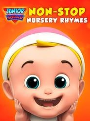 Junior Squad Non-Stop Nursery Rhymes streaming