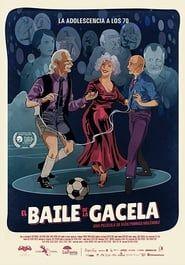 El Baile de la Gacela streaming