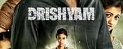 Drishyam online