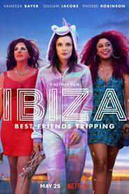 Ibiza streaming vf