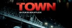 The Town online