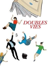 Doubles vies streaming