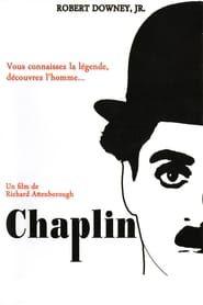 Chaplin streaming