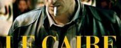 Le Caire confidentiel online