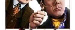Holmes & Watson online