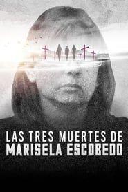 Las tres muertes de Marisela Escobedo 2010