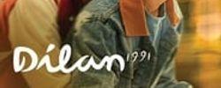 Dilan 1991 online