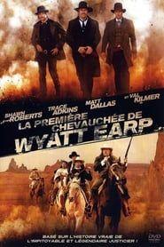 La Première chevauchée de Wyatt Earp 1948