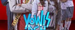 Yowis Ben online