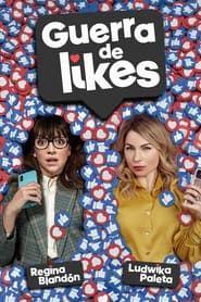 Guerra de Likes 2018