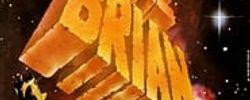 Monty Python - La vie de Brian online