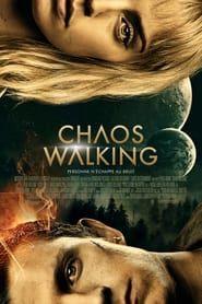 Chaos Walking 2020