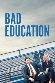 Bad Education 2015