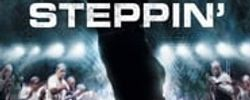 Steppin' online