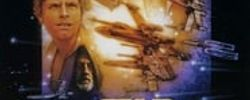 Star Wars: Episode IV - A New Hope - Special Edition online