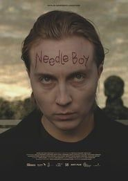 Needle Boy streaming