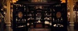 Le Musée des merveilles online