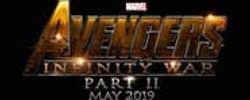 Avengers 4 online