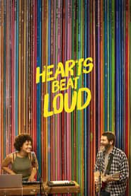 Hearts Beat Loud Full online