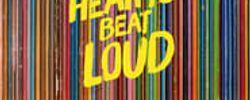 Hearts Beat Loud online