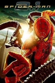 Spider-Man 2.1 streaming
