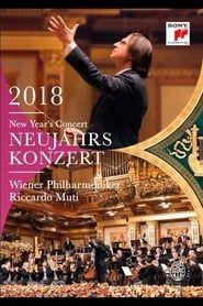 Neujahrskonzert der Wiener Philharmoniker 2018 streaming vf