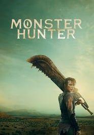 Monster Hunter 2020