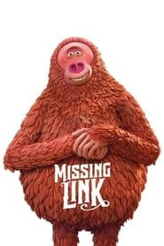 Missing Link Full online