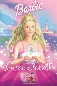 Barbie casse-noisette streaming
