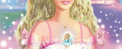 Barbie casse-noisette online