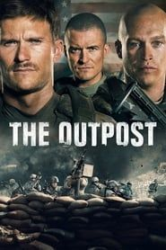 The Outpost 1994