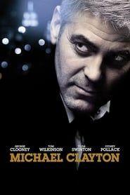 Michael Clayton streaming