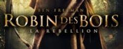 Robin des bois, La rébellion online