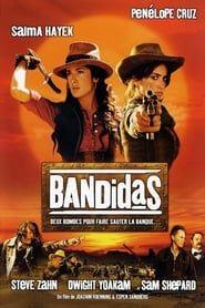 Bandidas 2014