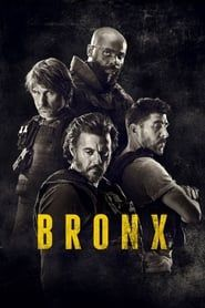 Bronx 2020