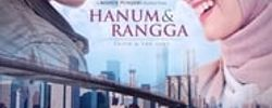 Hanum & Rangga: Faith & The City online