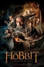 Le Hobbit : La Désolation de Smaug 2012