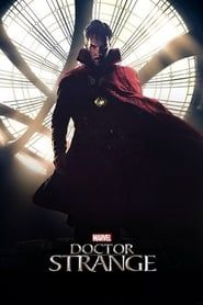 Doctor Strange: The Fabric of Reality streaming