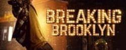 Breaking Brooklyn online