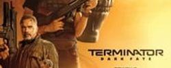 Terminator : Dark Fate online