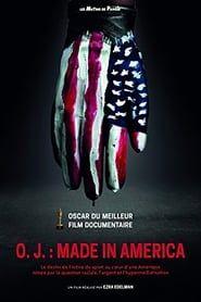 O.J. : Made in America streaming