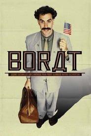 Borat : Leçons culturelles sur l'Amérique pour profit glorieuse nation Kazakhstan 2005