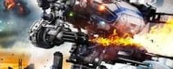 Battle Bots online