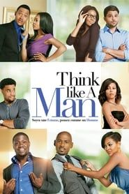 Think Like a Man streaming