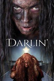 Darlin' 2011