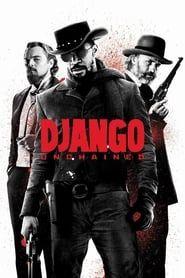 Django Unchained 2019