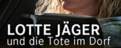 Lotte Jäger und die Tote im Dorf online