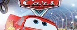 Cars: Quatre roues online