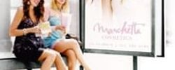 Material Girls online