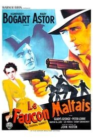Le Faucon maltais 1942